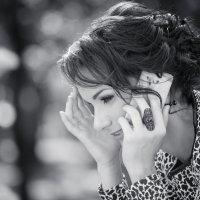Екатерина Хара 2 Тамбов :: Валерий Левичев