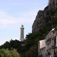 Сицилия, Чефалу :: ЛГ