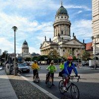 Berlin. :: Dan Berli