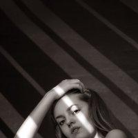 Проекция 3 :: Мария Иванова