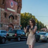 Очарование фотографии :: Микто (Mikto) Михаил Носков