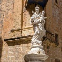 Статуя :: Witalij Loewin