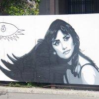 Куба 14 :: Ekaterina Stafford