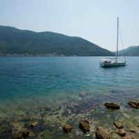 Montenegro :: Galina G