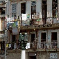 Куба 19 :: Ekaterina Stafford