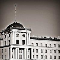 Белгород :: олеся тронько