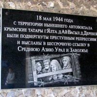 Было и такое. :: Александр Костьянов