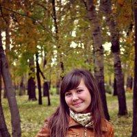 \\\\\\\\\\\\ :: Alena Dolganova