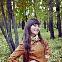 \\\\\\\\ :: Alena Dolganova