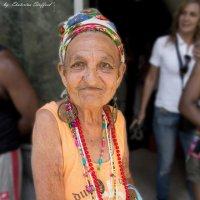 Куба 23 :: Ekaterina Stafford