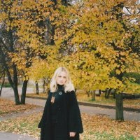 осеннее   настроение :: Valentina Lujbimova [lotos 5]