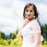 Светлана :: Оксана Пешкова