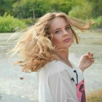 Summer goodbay :: Yulia