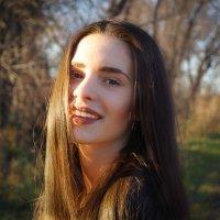 happiness :: Светлана Деева