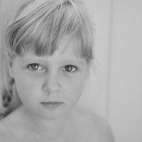 3 :: Анна Ливинская