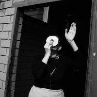 Юлия Голубева - Затмение