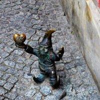 . :: Monty Python