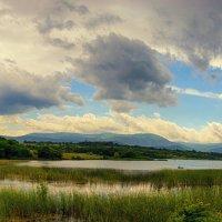 Байдарская долина :: Виктор Фин