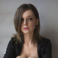 *** :: Ольга Нестеренко