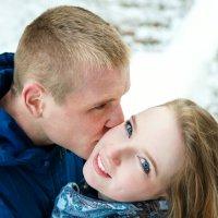 LoveStory :: Ekatrina Kireeva