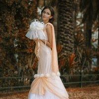 Невестa :: Roman Beim