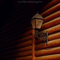 Lovestory :: Мария Назаретян