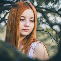 Christine :: Данил Прокопенко