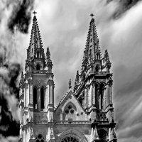 Сан Луи, Бордо :: Виталий Авакян