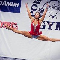 Чемпионат Урала и Сибири 2015 :: михаил шестаков
