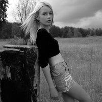 Summer 2014 :: Алена Понедельник
