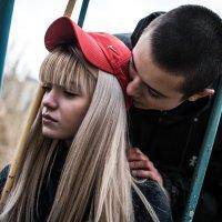 sorry.. :: Илья Матвеев