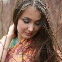 2 :: Albina Mishel