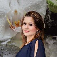 ирина :: Василe Мелник