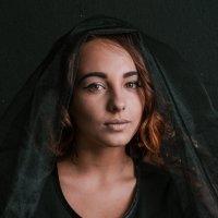 . :: Екатерина Зубченко