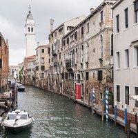 венеция :: Vitalij P