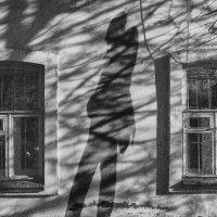 Старые сны... :: Фёдор Куракин