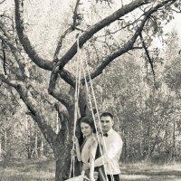 Яна&Руслан :: Егор Третьяков
