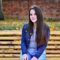 Полина :: Юлия ))))