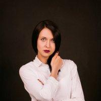 Я) :: Светлана Мокрецова