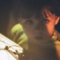 Мальчик :: Ayrat Abzalov
