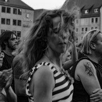 На концерте :: Elen Dol