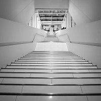 Porsche museum :: Valerius Photography