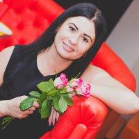 ... :: Ирина Минева