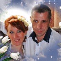 На Свадьбе :: Алексей http://fotokto.ru/id148151Морозов