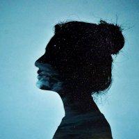 Сумбула,очень красивый профиль) :: Таня(Яна) Ерофеева