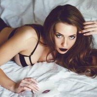 kiss... :: Светлана Гостева