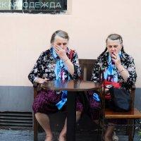 Валерий Маркозов - Женская одежда