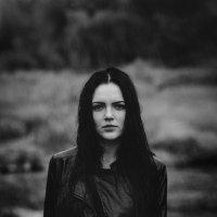 Боль. :: Лоретта Санина