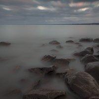 Финский залив :: Дима Хессе