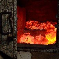 Тепло :: helenly